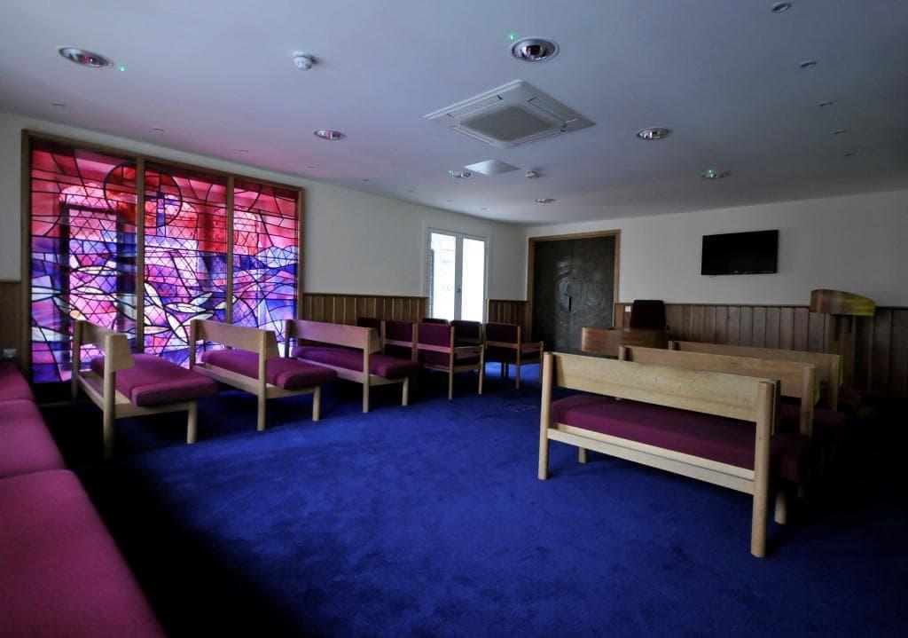 church-house5