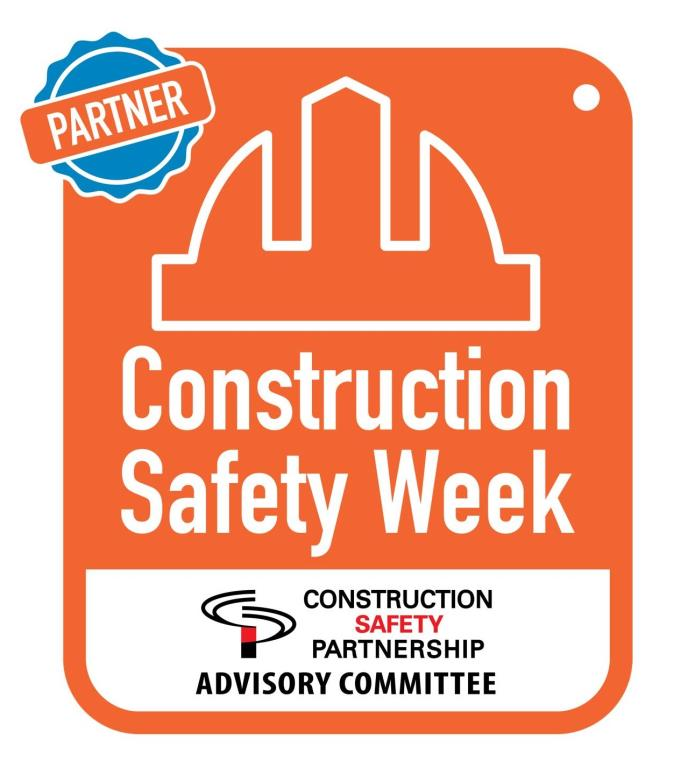 cif safety week 2