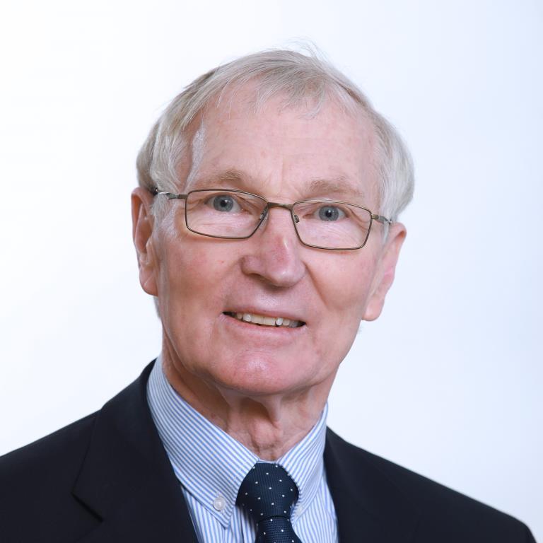 Gerry Gray