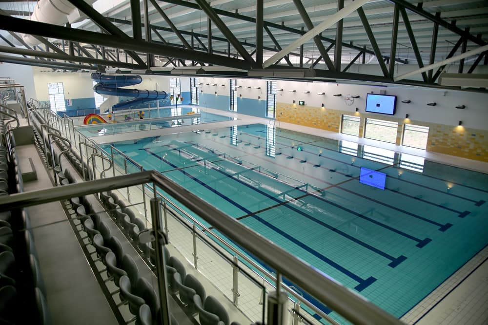 newry-leisure-centre2
