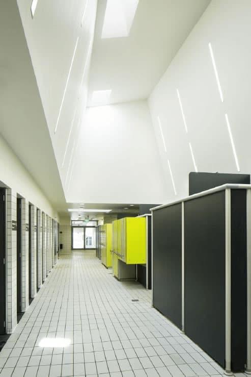 newry-leisure-centre3