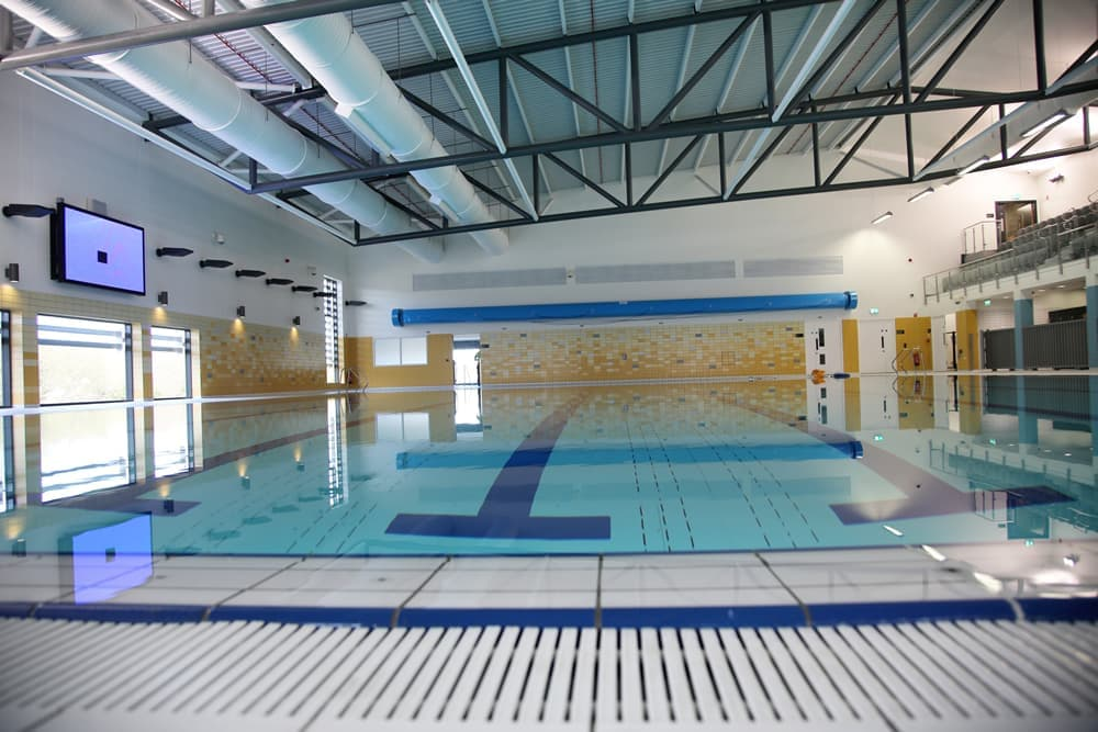 newry-leisure-centre5