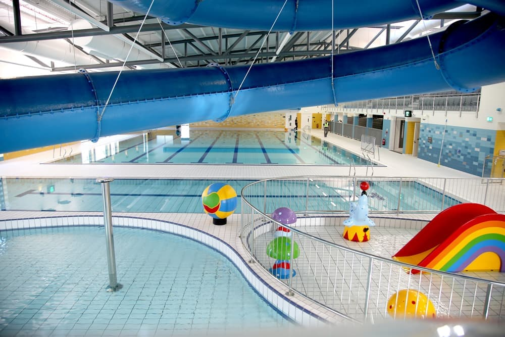newry-leisure-centre6