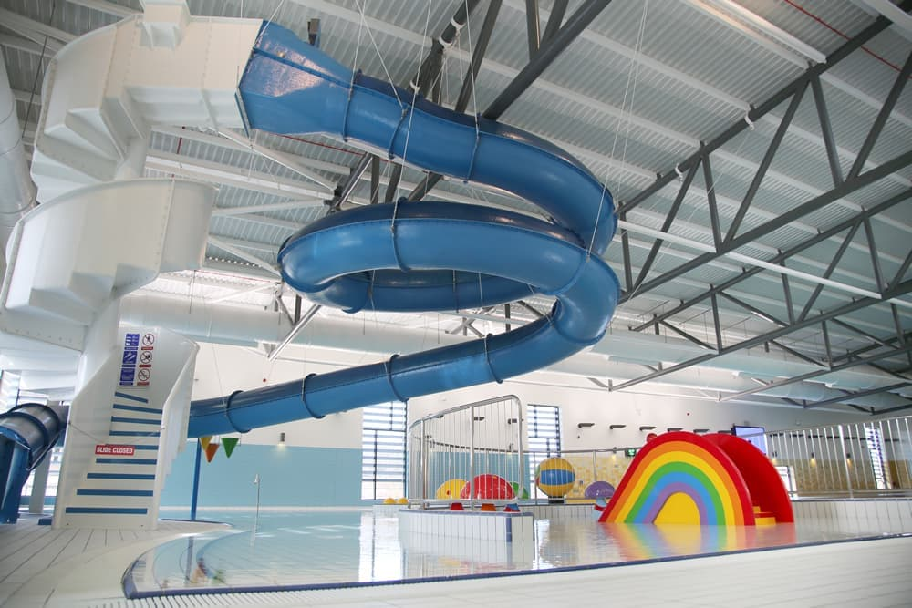 newry-leisure-centre7