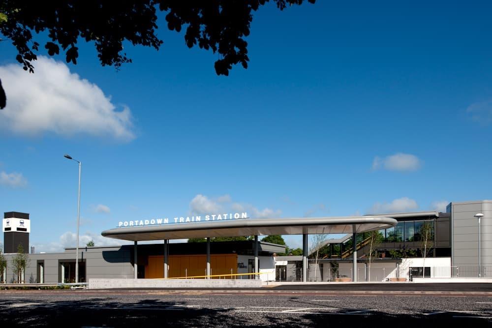 portadown-train-station1