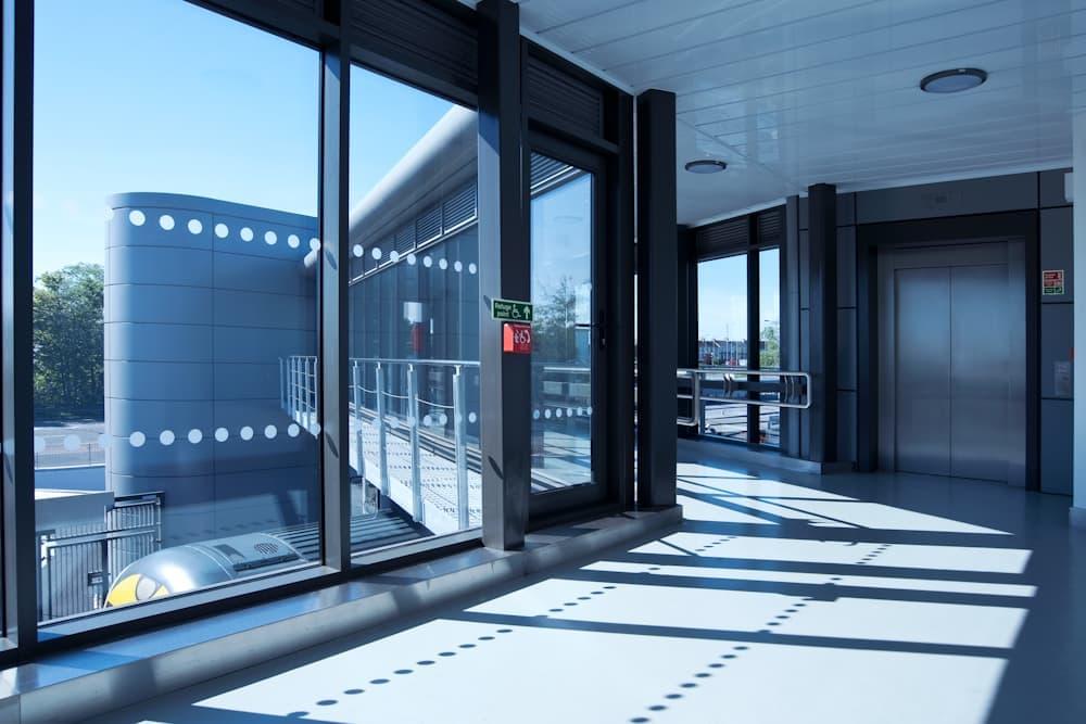 portadown-train-station15