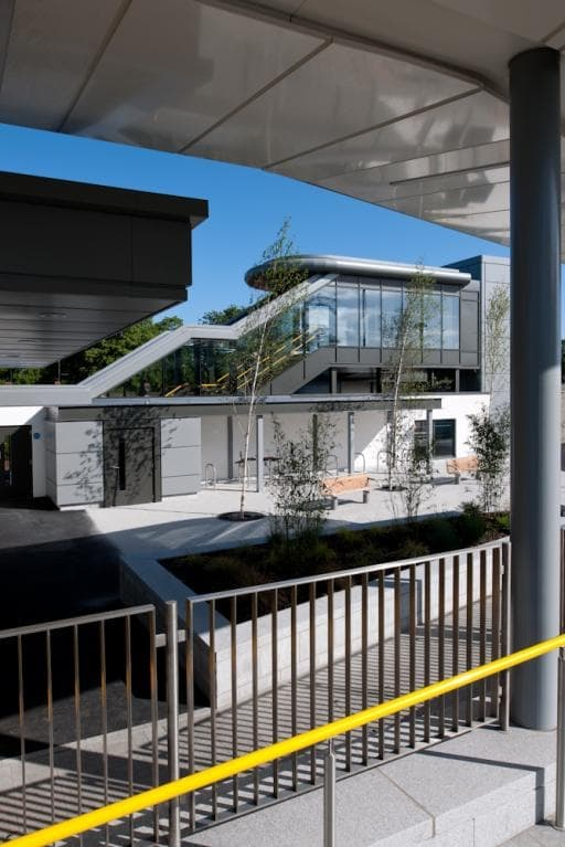 portadown-train-station3
