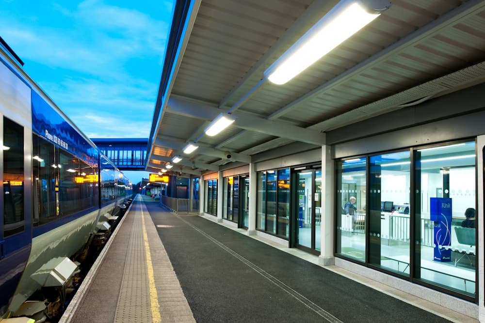 portadown-train-station9