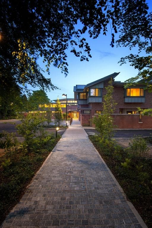 rpp-architects-old-see-house-17(1)