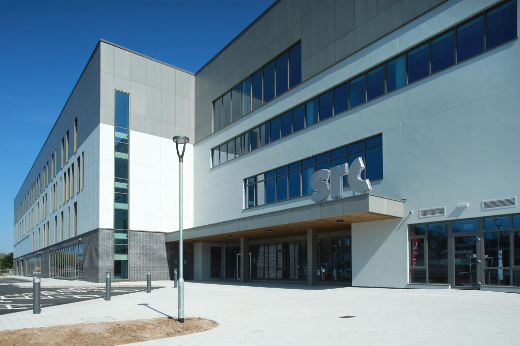 Southern Regional College, Armagh